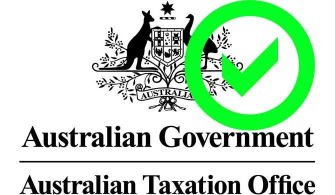australian-tax-office-600px-logo-1